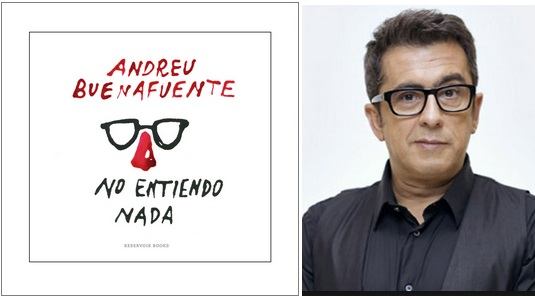 Buenafuente1