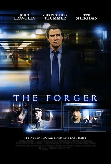 Forger1