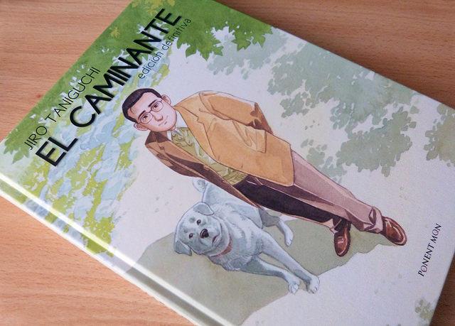 Caminante1