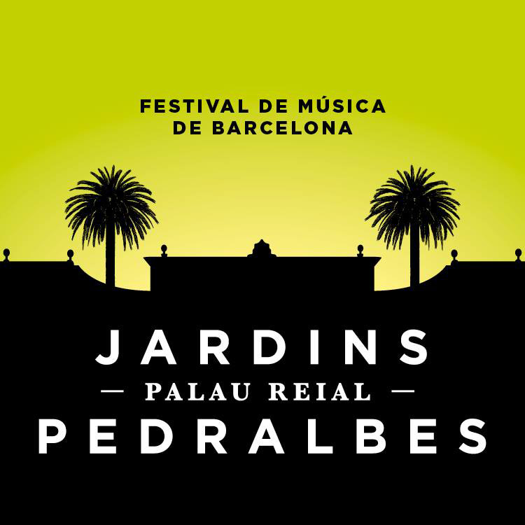 Pedralbes1
