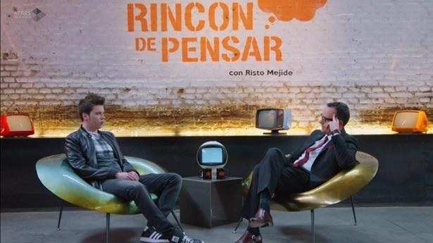 Rincon2