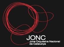 JONC1