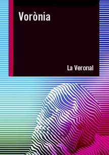 Voronia1