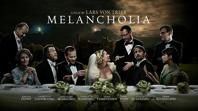Melancolia1