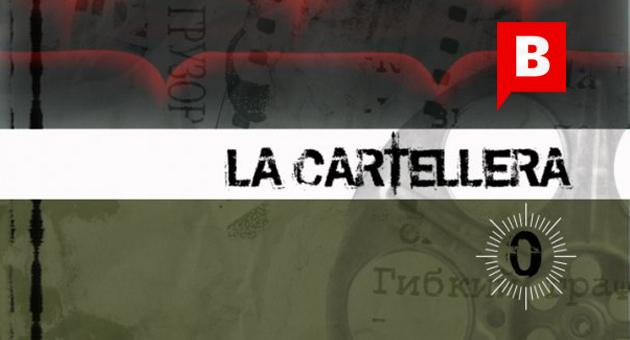 Cartellera1