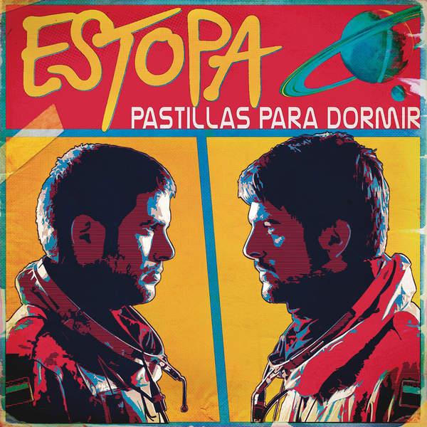 Estopa1