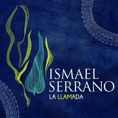 Ismael1
