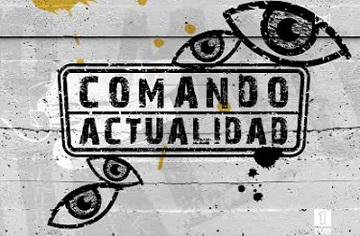 Comando1