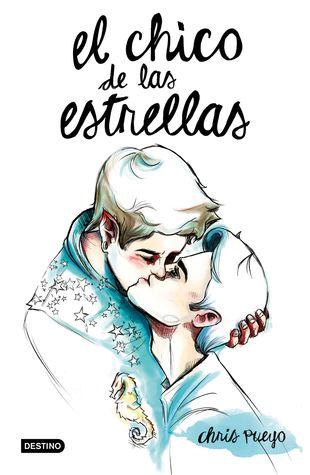 chicoestrellas1