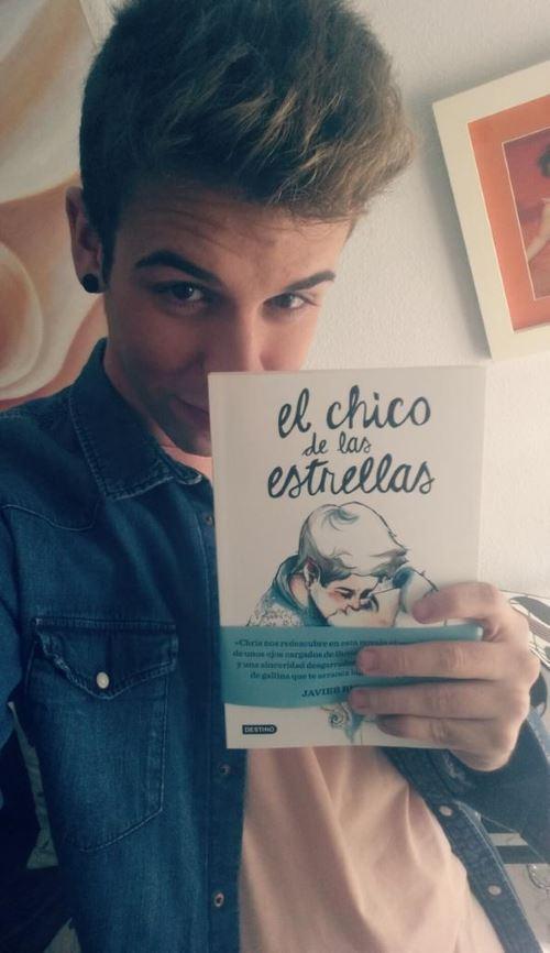 chicoestrellas3