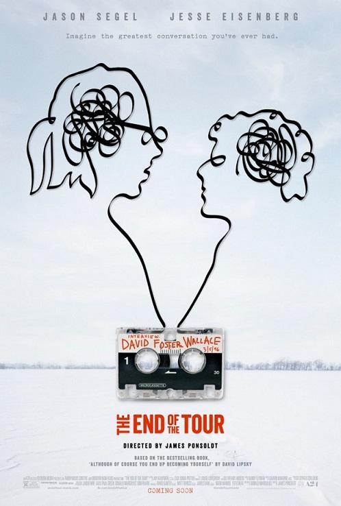 EndTour1