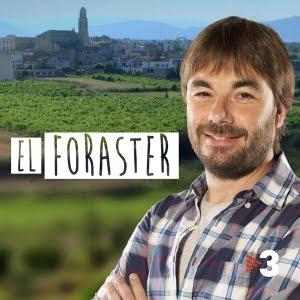 Foraster1