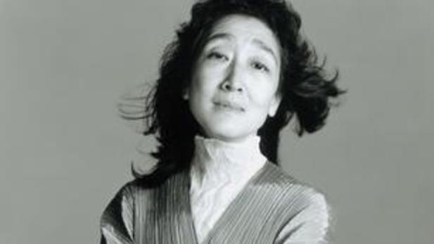 Mitsuko1