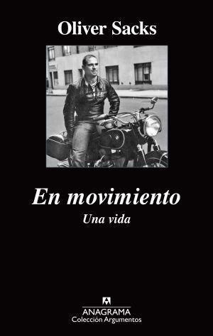 Movimiento1