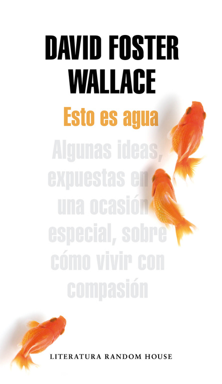 Wallace1