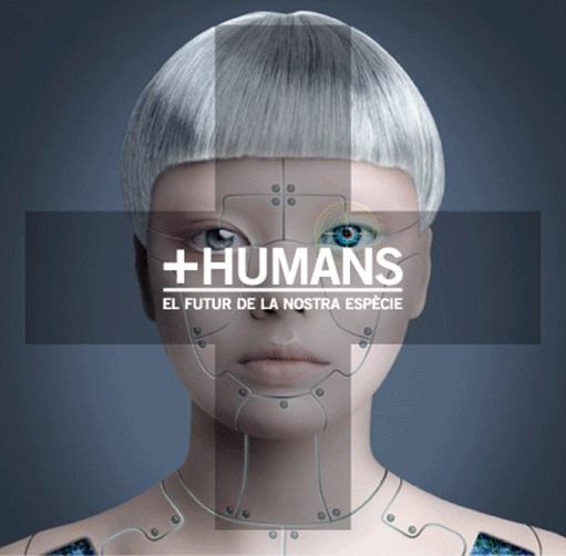 Humans1