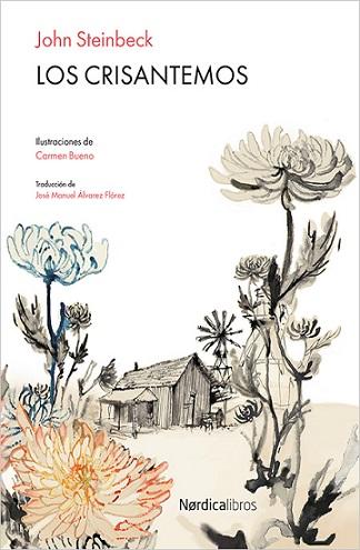 Crisantemos1