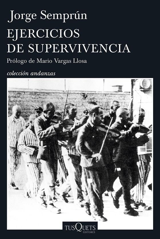 Supervivencia1