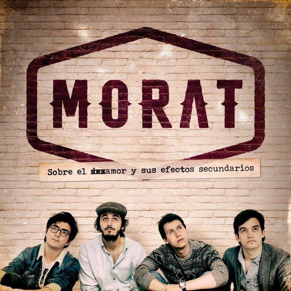 Morat1