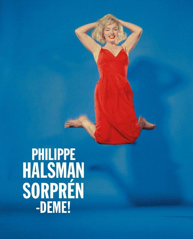 Halsman1