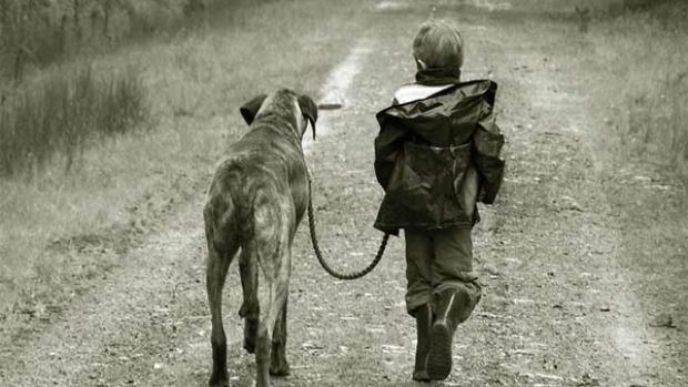 chico-perro2