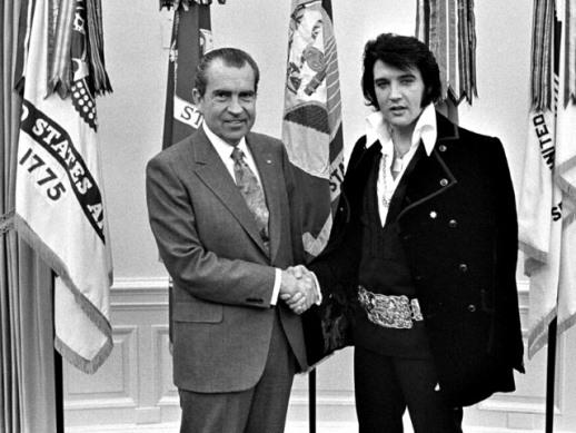 Elvis3