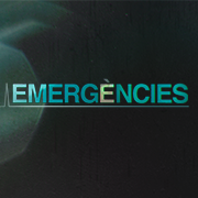 emergencies1
