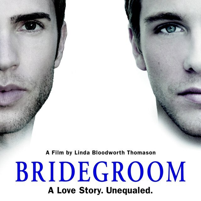 bridegroom1
