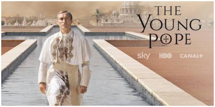 pope1
